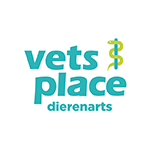Vets Place